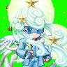 anblack007's avatar