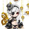 Kaiia the Porcelain Doll's avatar