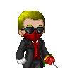 Graey Allenby's avatar