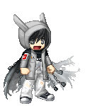 iGeeYou's avatar