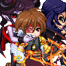KGBspy's avatar