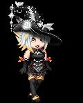 chibihippo's avatar