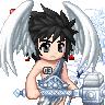 floridaairman's avatar