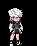 iiCheryle's avatar