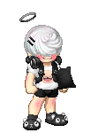 ii-aChuChu_XD's avatar
