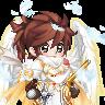Niko Belmont's avatar