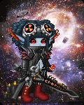 naamek's avatar