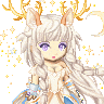 n_om_l_ee's avatar