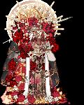 Cellestes's avatar