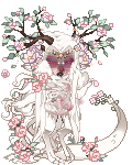The Morgue's avatar