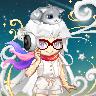 onie-95's avatar