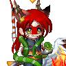 pokemasterlover's avatar