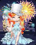 Hillbilly Hikari's avatar