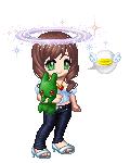 Chlea's avatar