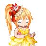 Berry Sorbet's avatar