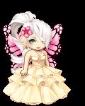 Misato_Loveless_92's avatar
