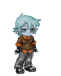 Loki_143's avatar