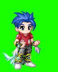 SoraOekaki's avatar