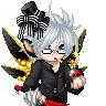 Kaien Shirouta's avatar
