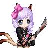 Mirai Shikane's avatar