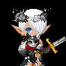 Erastes Wish's avatar