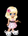 Xxhalo_cookieXx's avatar