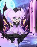 christbot's avatar