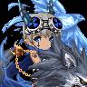 XxBlo0dWolFxX's avatar