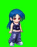 EvilKittylol's avatar
