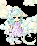 Powx3's avatar