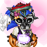 Kittehbrainz's avatar