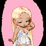 Balognaxx's avatar