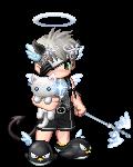 IamforyourFantasy's avatar