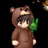 I-Gwady-I's avatar