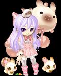 Spiritua 671 Reborn's avatar