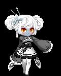 Paper Princess Scarlet's avatar