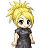 Angel_Danae_Valentine's avatar