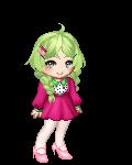 dreamcatchers42's avatar
