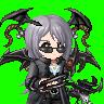 Sephiroth330's avatar