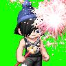 dinosaurawr's avatar