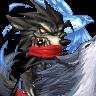 brad_ry's avatar