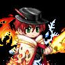 evil dante24's avatar