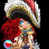 Meridia Siren's avatar