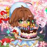 Mizuki hikari's avatar