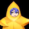 I Strawberry Cheesecake I's avatar