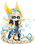 Perambulate Somnambulant's avatar