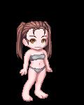 Palluchette's avatar