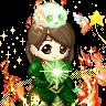 Lenny318's avatar