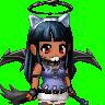 Songo711's avatar