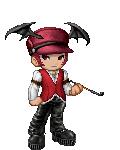 Captain Screams's avatar